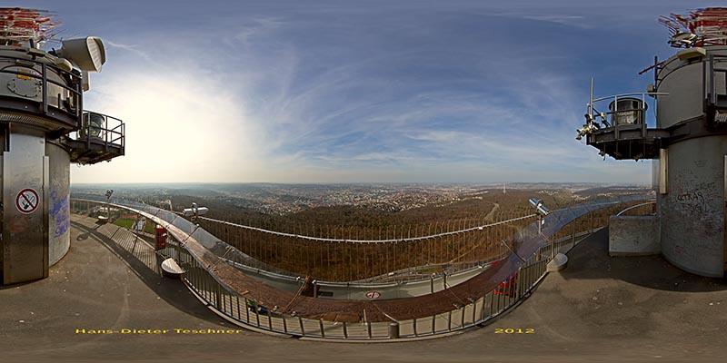Fernsehturm_101