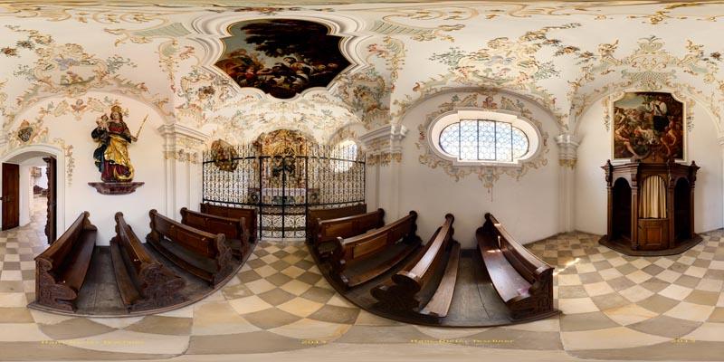 Jesuitenkirche_003