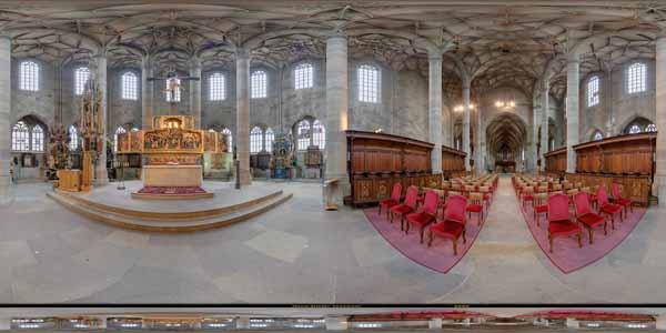 Michaelskirche_005