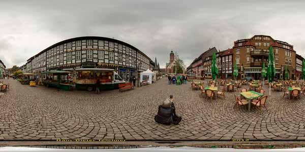 Einbeck_000