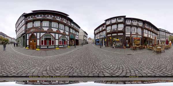 Einbeck_001
