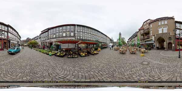 Einbeck_002