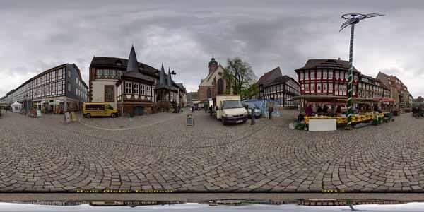 Einbeck_003