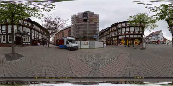 Einbeck_004
