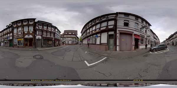 Einbeck_005