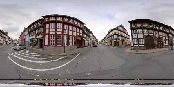 Einbeck_007