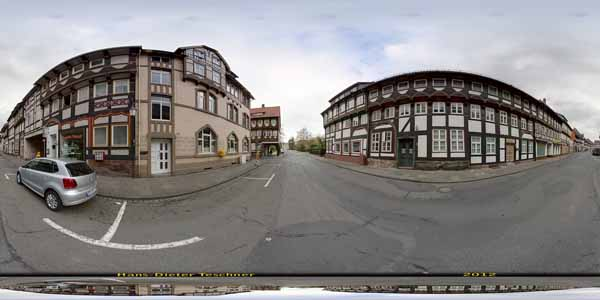 Einbeck_008
