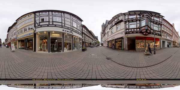 Einbeck_010