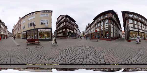 Einbeck_011