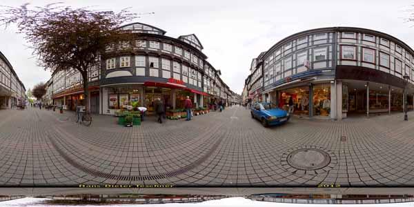 Einbeck_012