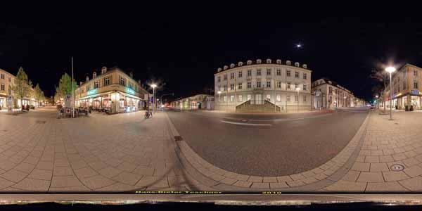 Ludwigsburg_106