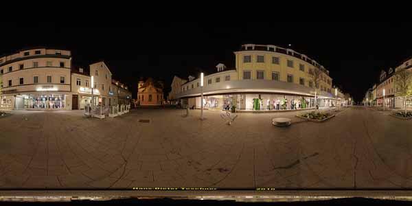 Ludwigsburg_107