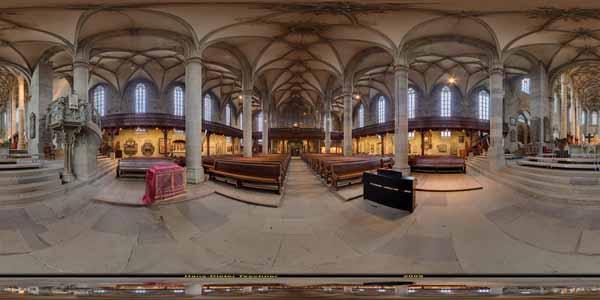 Michaelskirche_003