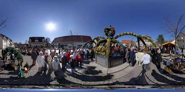 Schechingen_001