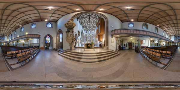 Stadtkirche_001