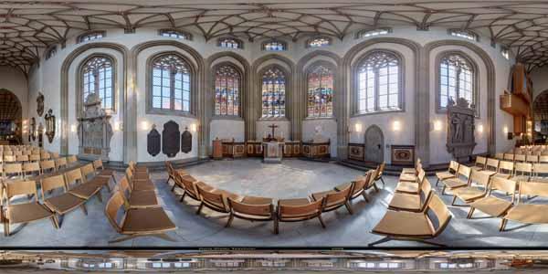 Stadtkirche_002