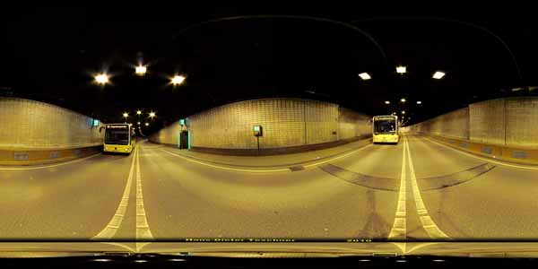 Wagenburgtunnel_002