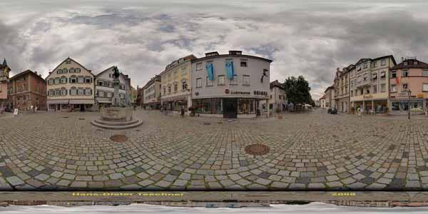 Esslingen_004