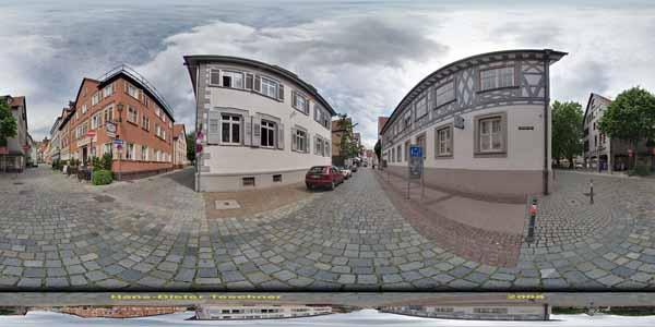Esslingen_006