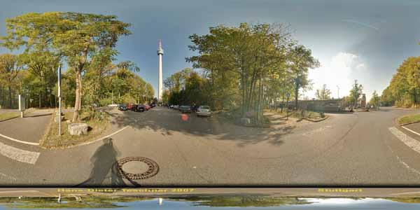 Fernsehturm_004