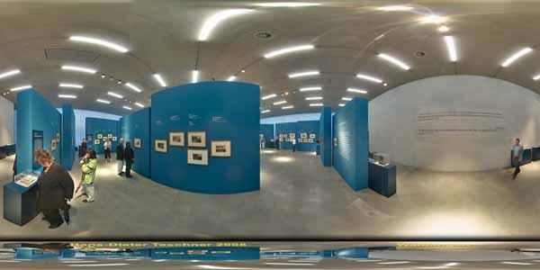 Galerie_03