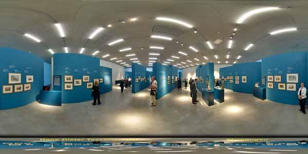 Galerie_04