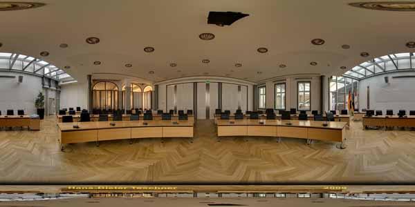 Goeppingen_Rathaus_003