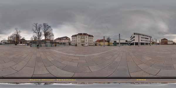 Ludwigsburg_003