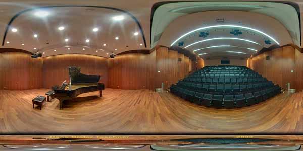 MHS_Kammermusiksaal