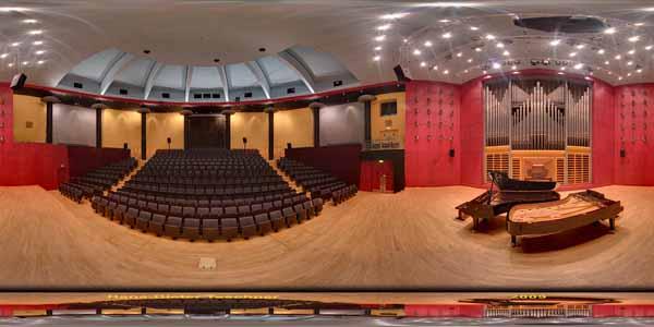 MHS_Konzertsaal_001