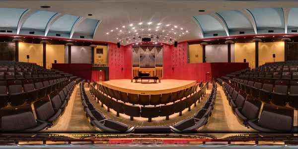 MHS_Konzertsaal_002