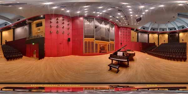 MHS_Konzertsaal_003
