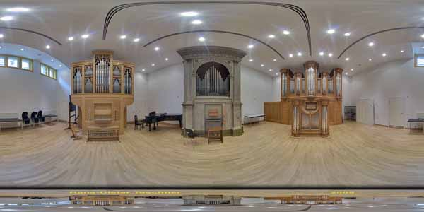 MHS_Orgelsaal