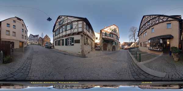 Marbach_Altstadt_010