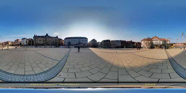 Marienplatz_001