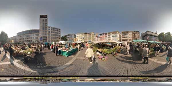 Marktplatz_M01