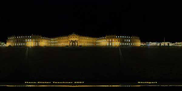 Neues_Schloss_011