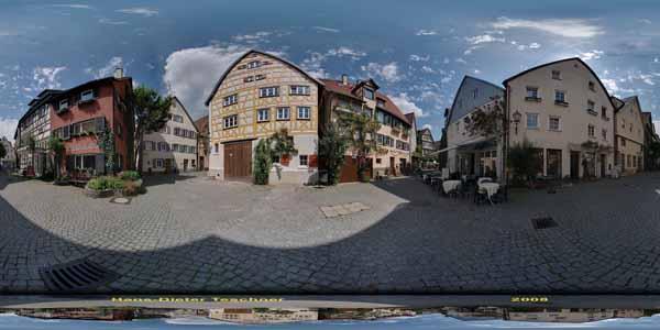 Schorndorf_001