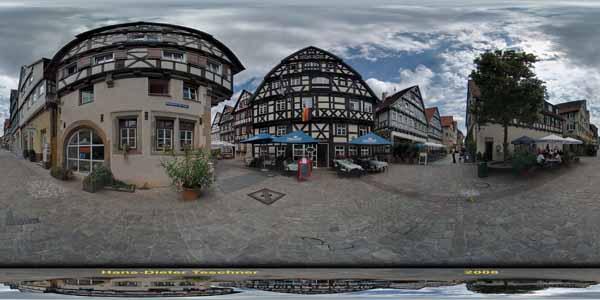 Schorndorf_005