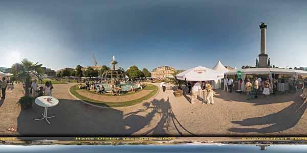 Sommerfest07_09