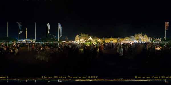 Sommerfest07_29