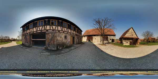 Wackershofen_035