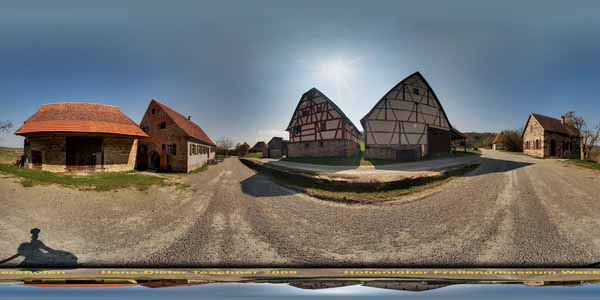 Wackershofen_041
