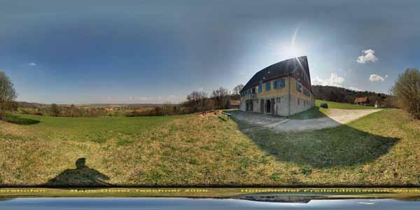 Wackershofen_053