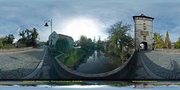Waiblingen_001