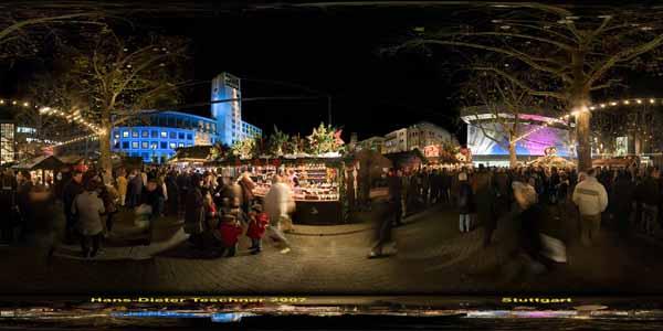 Weihnachtsmarkt_06_009