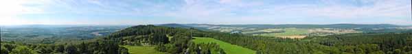 Eifel_05
