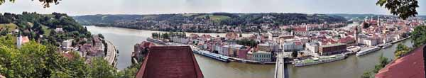 Passau_02