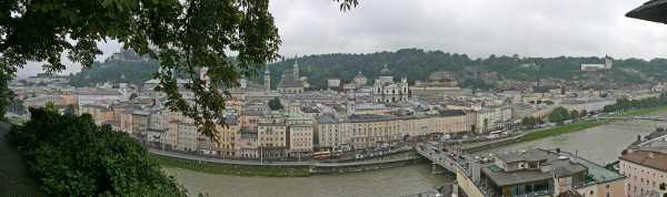 Salzburg_02
